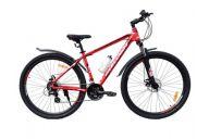 Горный велосипед Greenway Impulse X 29