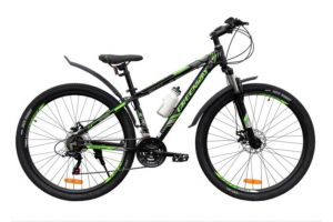 Greenway Relict 27.5