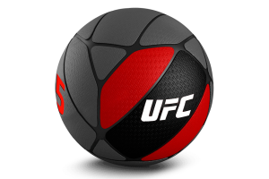 (Premium набивной мяч 8 кг)