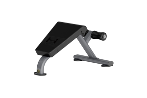 Скамья для пресса Digger HD009-4