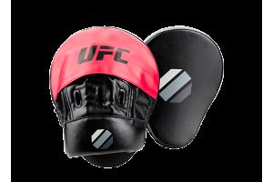 UFC Лапы боксерские малые (пара)