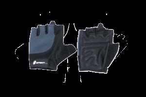 Перчатки для Воркаута (XL)