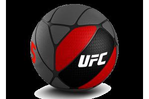 (Premium набивной мяч 7 кг)