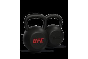 (UFC Гиря 16 кг)