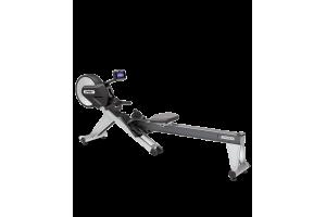 Гребной тренажер SPIRIT CRW800