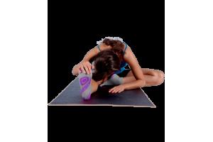 Носки для йоги