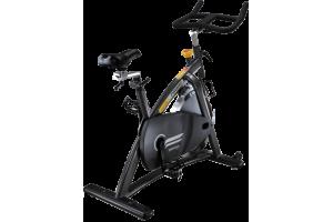 Спин-байк Johnson Class Cycle (P8000)