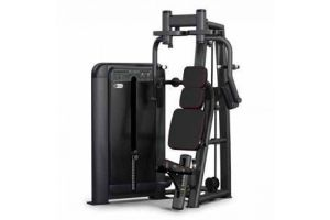 Тренажер для мышц груди Pulse Fitness 314H