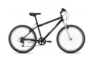 Велосипед Altair MTB HT 26 1.0 6ск (2020)