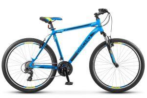 Велосипед Десна 2610 V V010 (2018)
