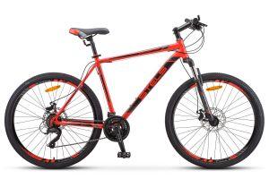 Велосипед Stels Navigator 705 MD V010 (2019)