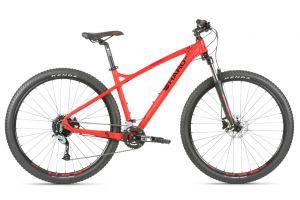 Велосипед Haro Double Peak 29 Trail (2019)