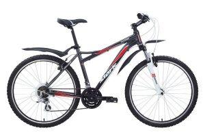 Велосипед Stark Antares (2013)