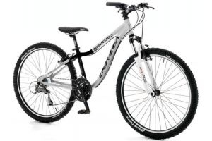 Велосипед Univega 5100 LADY (2010)