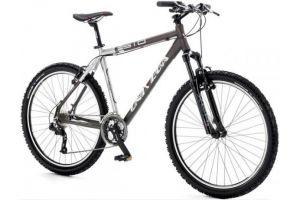 Велосипед Univega 5100 (2010)