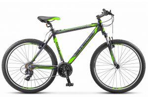 Велосипед Stels Navigator 610 V 26 V030 (2018)