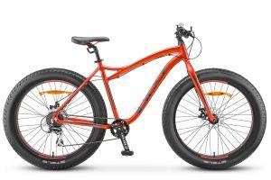 Велосипед Stels Navigator 680 MD 26 V040 (2018)