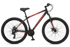 Велосипед Schwinn Breaker 27.5 (2019)