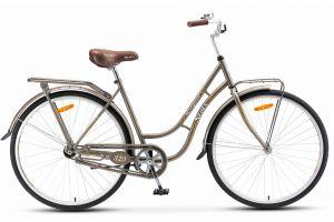 Велосипед Stels Navigator 320 V020 (2019)