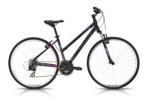 Велосипед Kellys Clea 10 (2015)