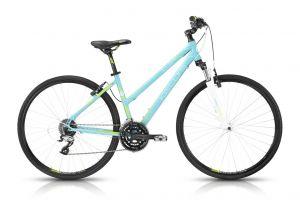Велосипед Kellys Clea 50 (2015)
