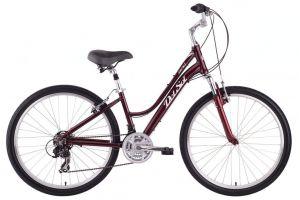 Велосипед Haro Lxi 6.1 ST (2014)