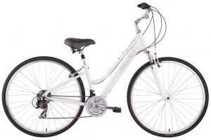 Велосипед Haro Lxi 7.1 ST (2014)