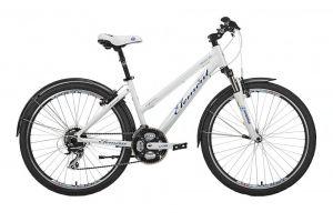 Велосипед Element Axion 3.0 (2014)