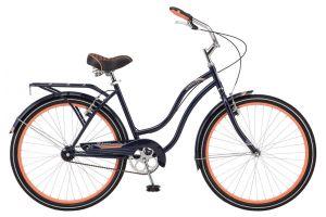 Велосипед Schwinn Baywood (2019)