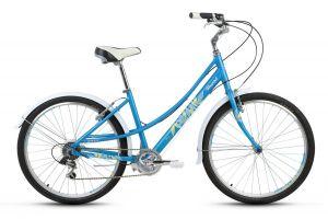 Велосипед Forward Azure 26 1.0 (2019)