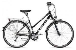 Велосипед Kellys Chelsea (2011)
