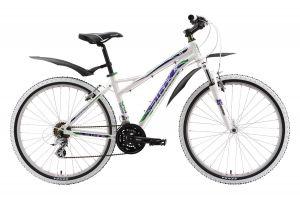 Велосипед Stark Antares (2016)