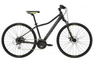Велосипед Cannondale Althea 2 (2015)