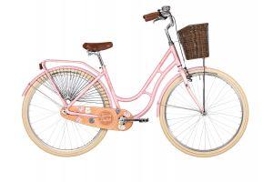 Велосипед Kellys Classic Dutch (2017)