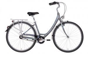 Велосипед Kellys Avenue 20 (2018)