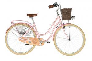 Велосипед Kellys Classic Dutch (2018)