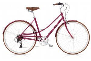 Велосипед Electra Loft 7D (2019)