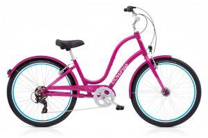 Велосипед Electra Original 7D EQ (2019)