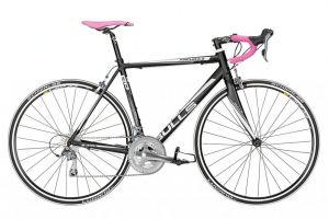 Велосипед Bulls Ancura 2 (2014)