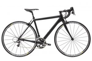 Велосипед Cannondale CAAD10 Womens Force (2015)