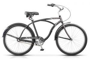 Велосипед Stels Navigator 130 3-sp (2014)