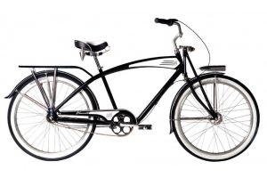 Велосипед Felt Beaumont (2014)