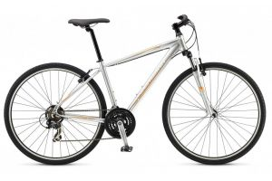 Велосипед Schwinn Searcher 4 (2015)
