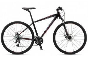 Велосипед Schwinn Searcher 2 (2015)