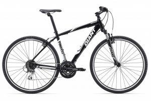 Велосипед Giant Roam 3 (2016)