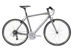 Велосипед Silverback Scento 3 (2014)