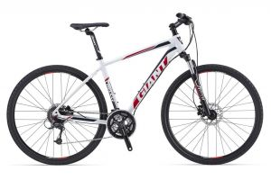 Велосипед Giant Roam 1 Disc (2014)