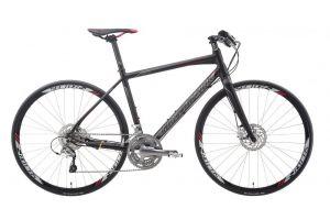 Велосипед Silverback Scento 1 (2015)