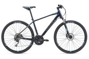 Велосипед Giant Roam 1 Disc (2018)