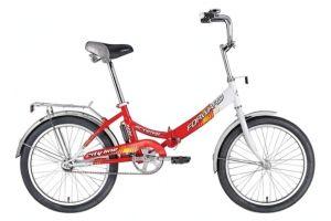 Велосипед Forward Arsenal 1.0 (2014)